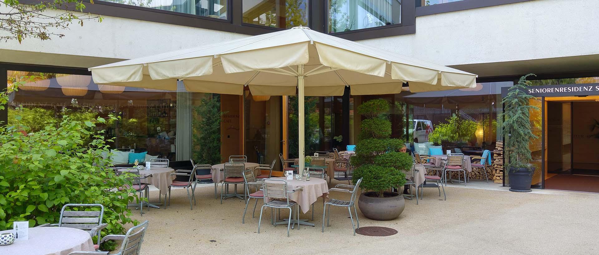 Objektkunden Möbel Für Gastronomie Mazuvo Gartenmöbel