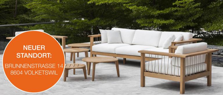 m bel f r private g rten und terrassen mazuvo gartenm bel. Black Bedroom Furniture Sets. Home Design Ideas