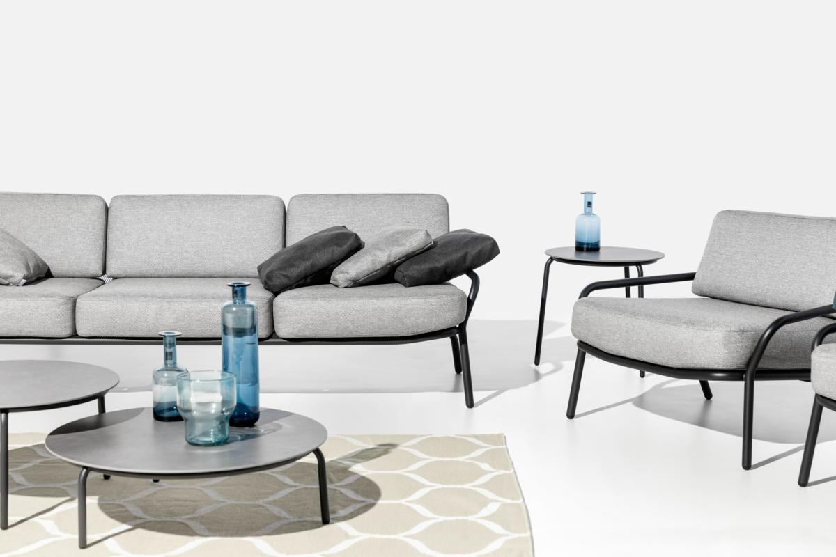 unsere marken mazuvo gartenm bel. Black Bedroom Furniture Sets. Home Design Ideas