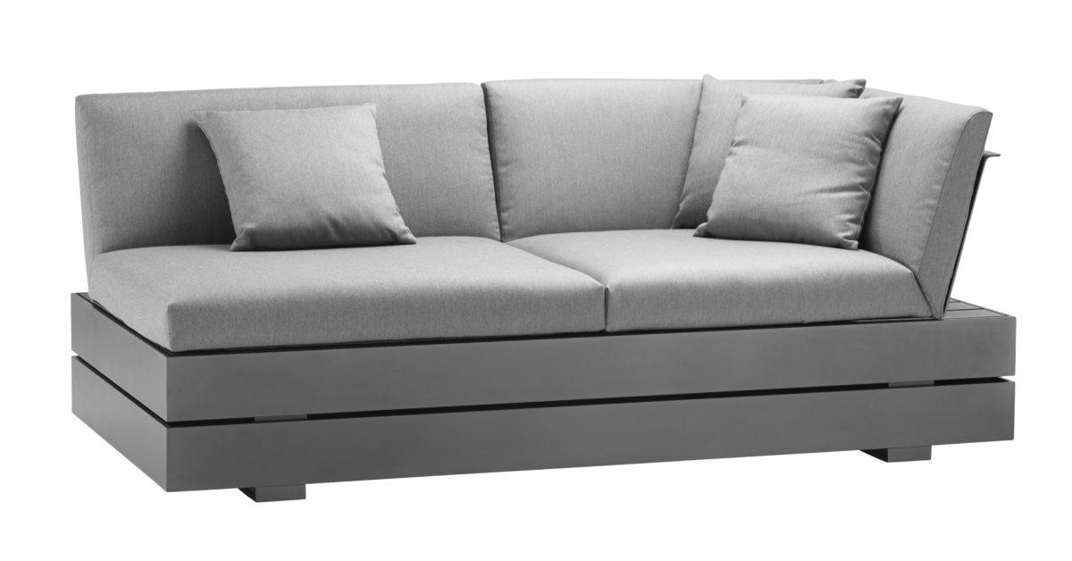 Boxx Lounge By Solpuri Mazuvo Gartenmobel