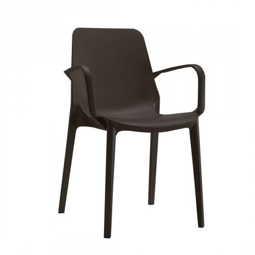 Scab Design Ginevra Stapelsessel Kunststoff 933705 1 Mazuvo
